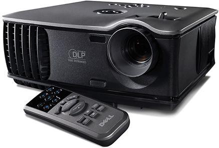 dell-1800mp projector