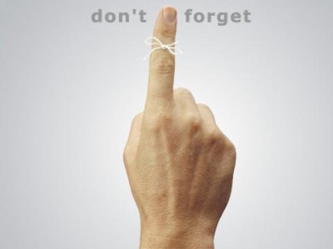 jangan lupa