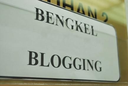 asas blogging