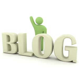 blogger sambilan
