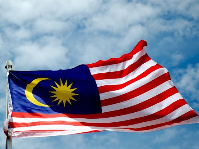 lagu patriotik malaysia